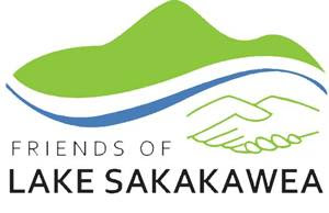 Friends of Lake Sakakawea